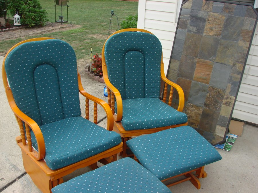 patio furniture akron 44512 youngstown ohio home and