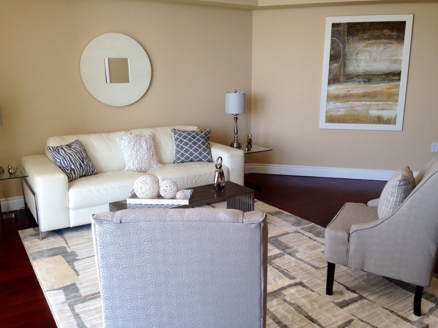 Stager Interior Designer Fort Lauderdale 33317 South Florida 20 Part Time Job Deal