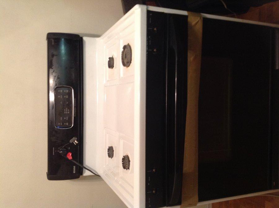 Kitchen Appliance Bundle  New York 10037 Building
