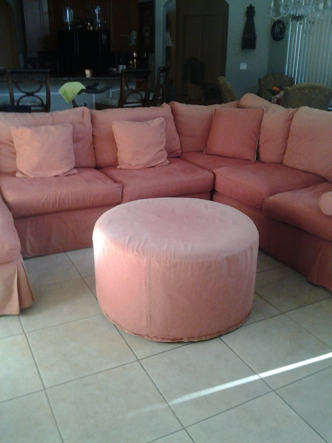 Living Room And So Much More Estate Home Sale West Palm Beach 33467 Lake Worth Estate 950