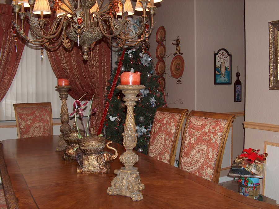 Formal Dinning Room And So Much More Estate Home Sale West Palm Beach 33467 Lake Worth Estate