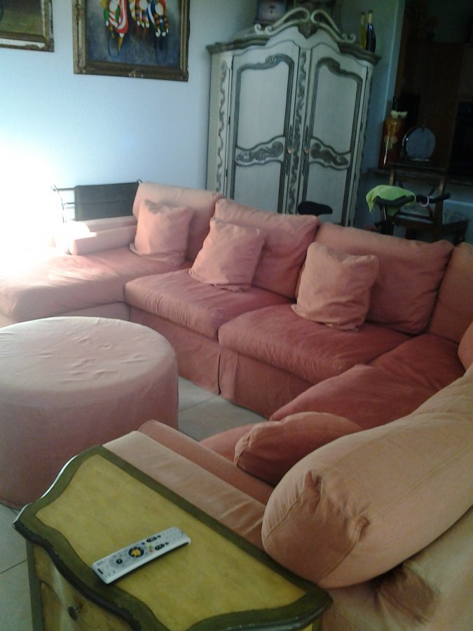 Formal Living Room And So Much More Estate Home Sale West Palm Beach 33467 Lake Worth Estate
