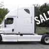 Truck and Trailer Clearance Sale! offer Truck
