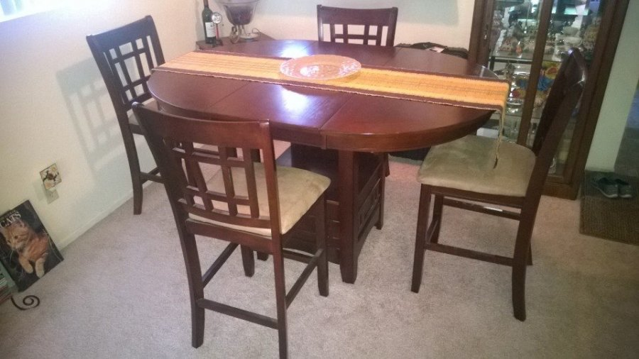 Dining Room Table Set Los Angeles 91401 Home 450 Home And Furnitures