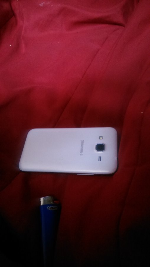 Samsung galaxy 3 metro pcs for sale : Bestmed care institute