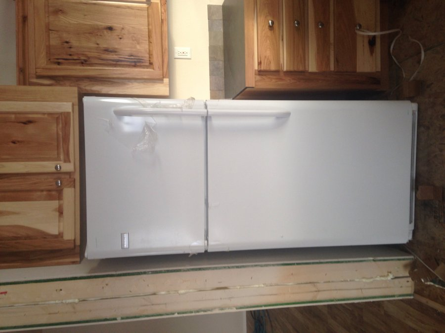 frigidaire kitchen appliance suite montana 59718