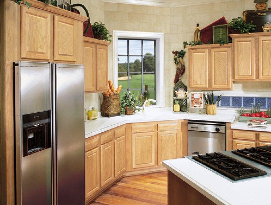Kitchen Designer Needed Lexington 40503 Lexington Ky Full Time Job Deal Classified Ads