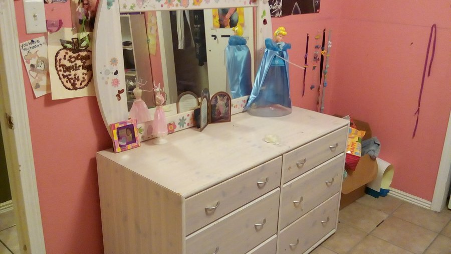 kids bedroom set albuquerque 87122 west side home and