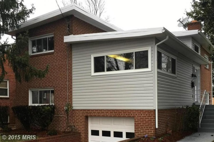 Section 8 Houses For Rent In Md Section 8 Houses For Rent In Md Amazing Split 4 Level 1