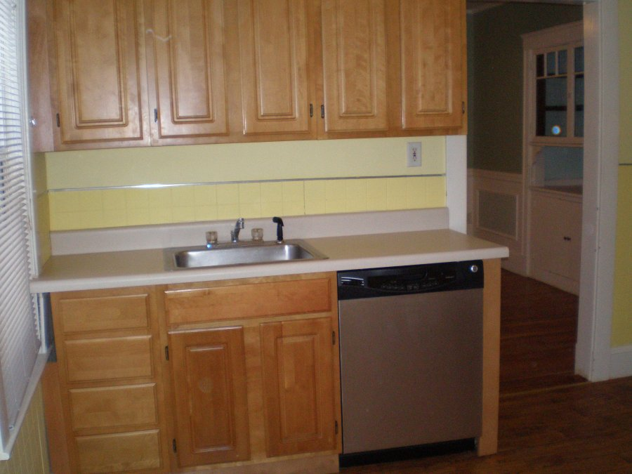 bedroom apartment for rent boston 02124 1675 apartment for