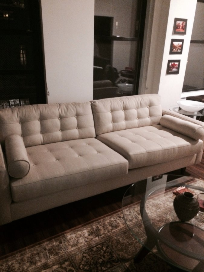 sofa chair recliner end tables coffee table match 2 bar