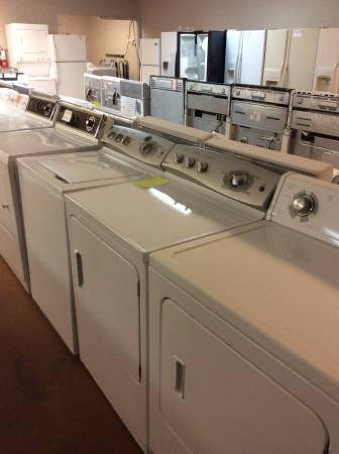 Action Appliance Repair Services Las Vegas 89108 Home