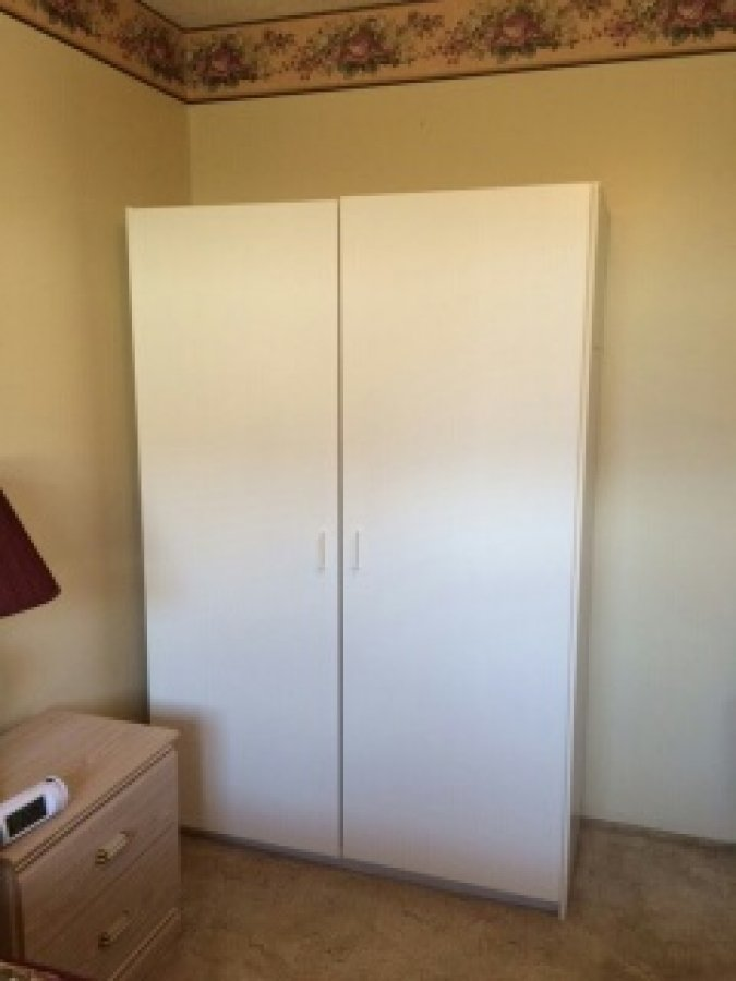 Bedroom suite and wardrobe for sale last and final offer for Bedroom suites for sale