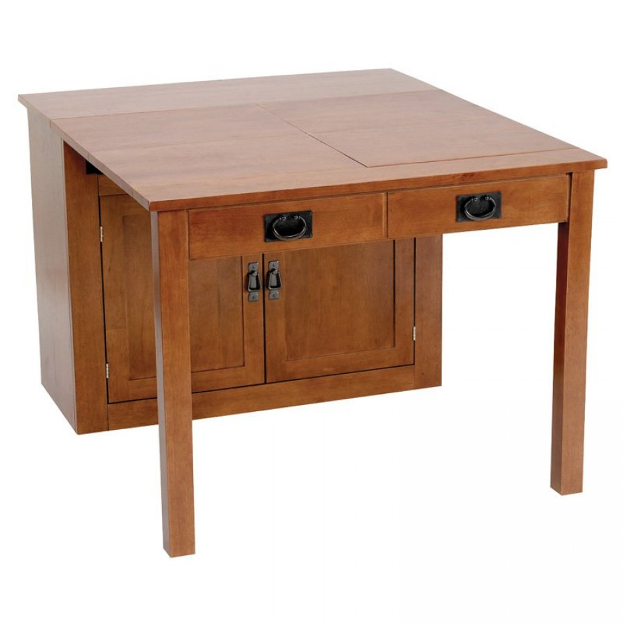 extendable table st louis 63146 port diane dr home and furnitures