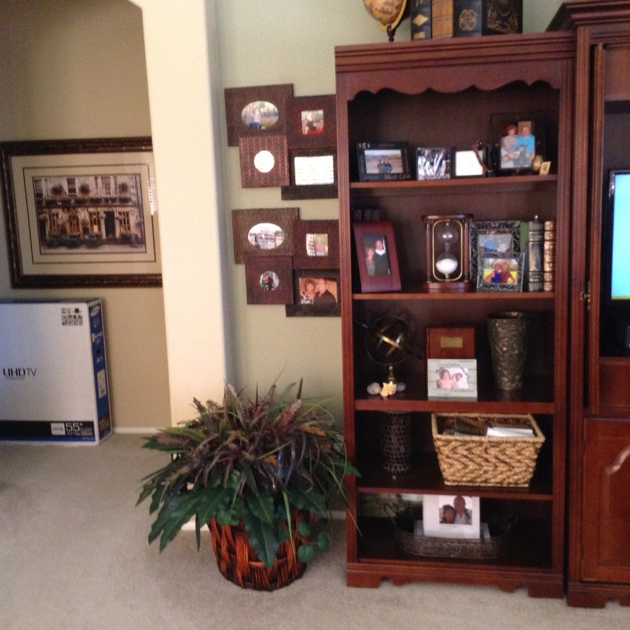 Bookcases Phoenix 85338 Goodyear Az 250 Home And