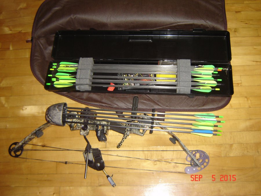 martin jaguar compound bow west virginia 25085 gauley bridge 250. Cars Review. Best American Auto & Cars Review