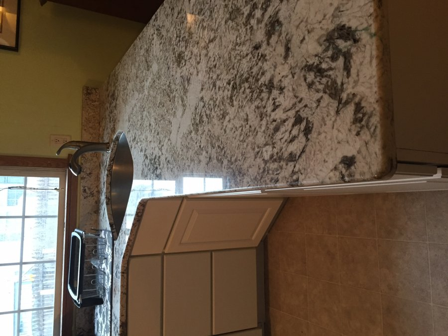 Granite Countertops Albany : Granite Counter/Mobile Home for Sale Albany 12020 315 Stone ...