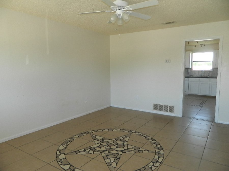 2 Bedroom Pet Friendly Copperas Cove Killeen 76522 208 North Drive Copperas Cove Tx 76522