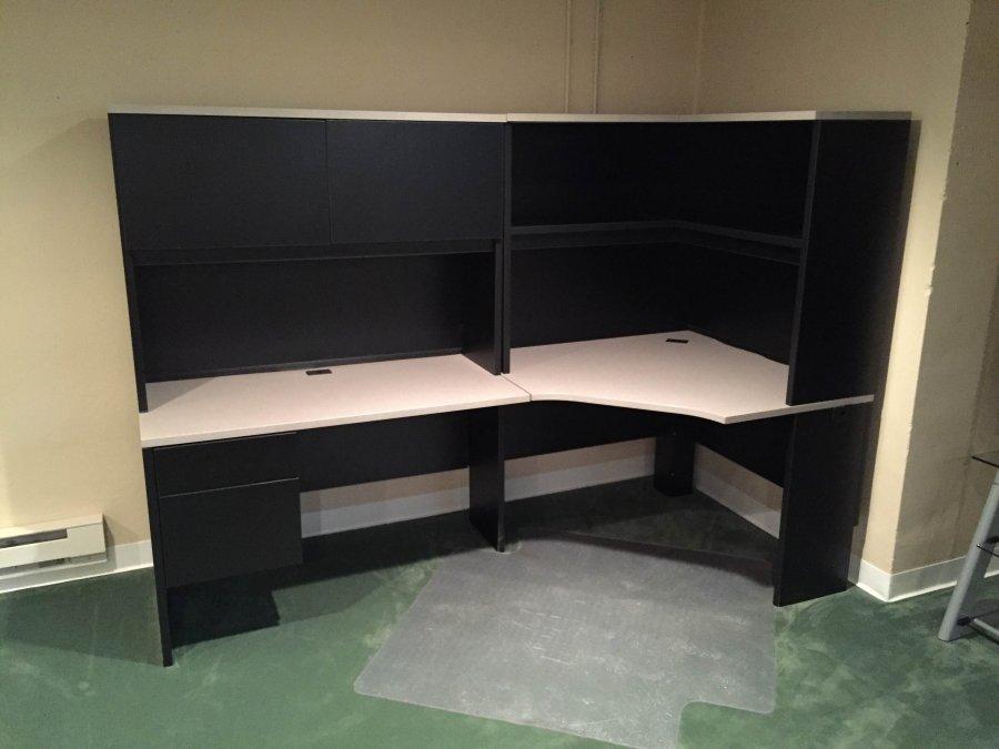 home office desk cincinnati 45241 500 home and