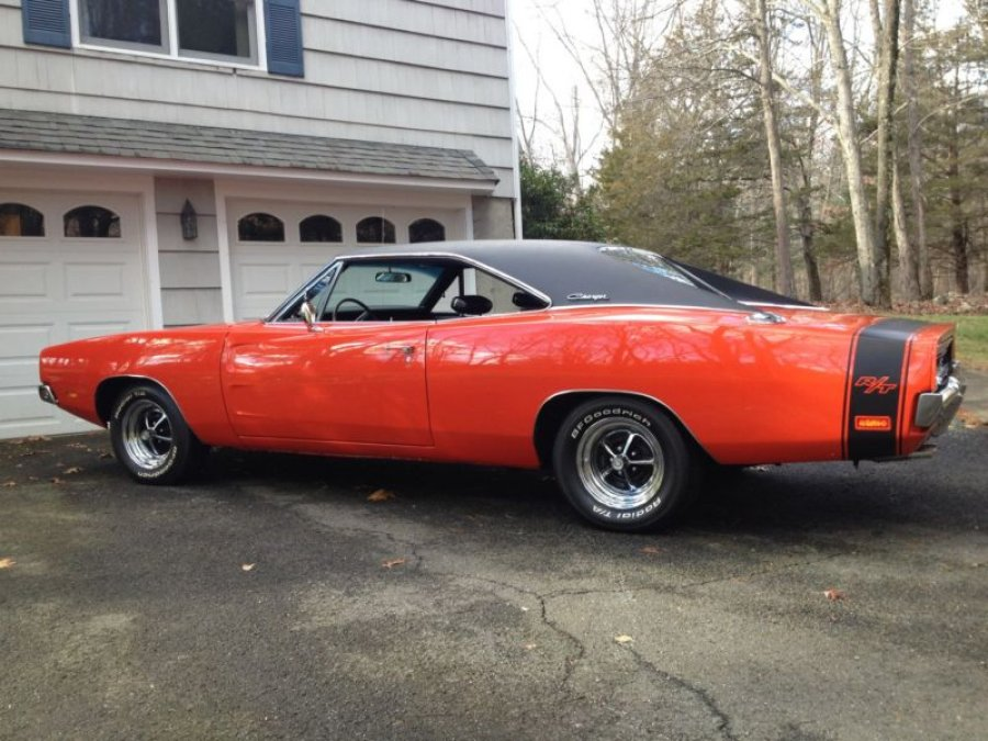 to offer my personal 1969 dodge charger r t its a real charger r. Cars Review. Best American Auto & Cars Review