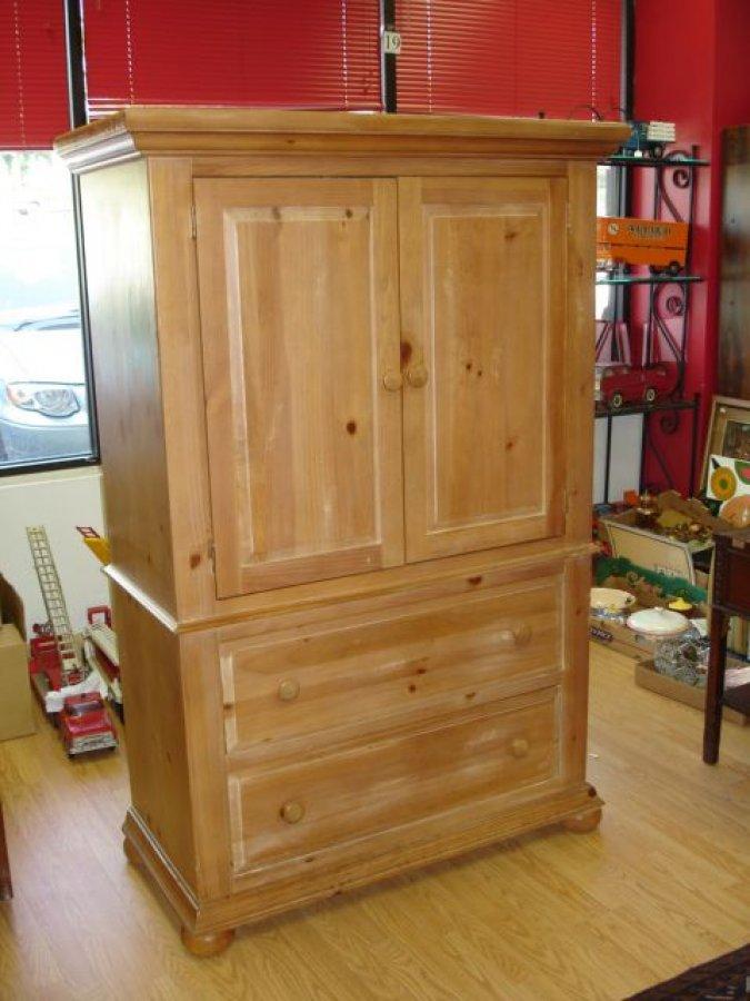 Bedroom Furniture Centennial 80129 Highlands Ranch