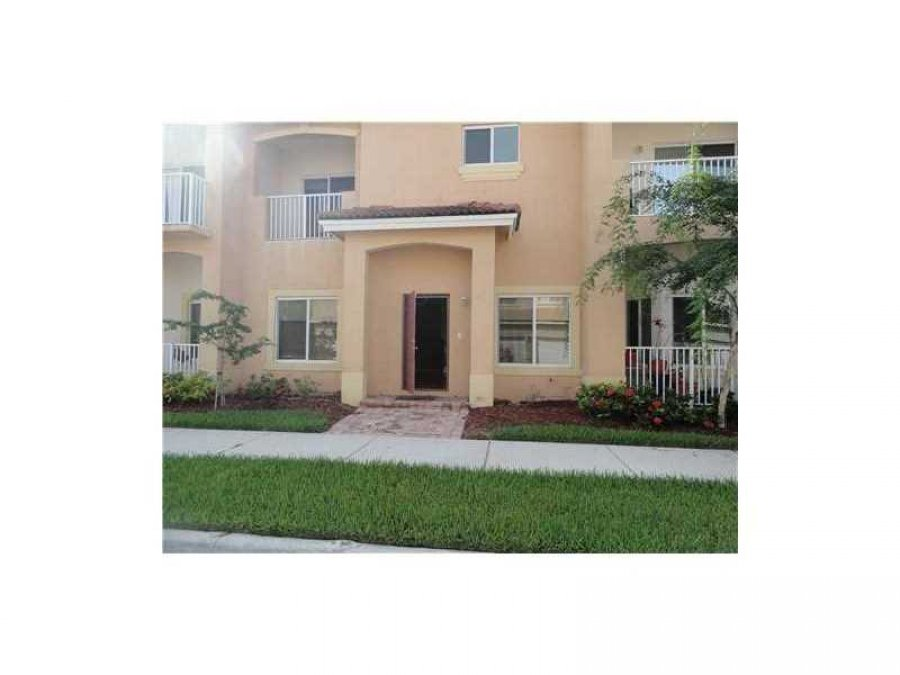 Big house for rent in homestead miami 33035 florida city for Big houses in miami