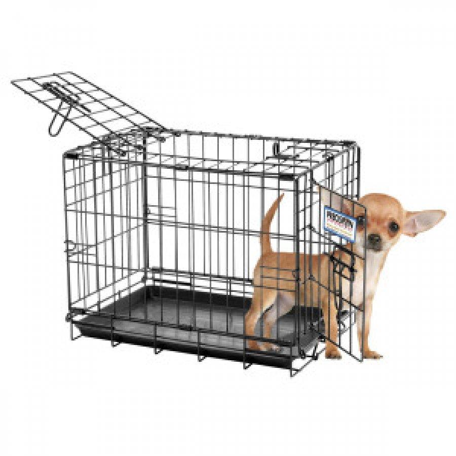 Puppy Crate 2 Door Anaheim 92805 Orange County 24
