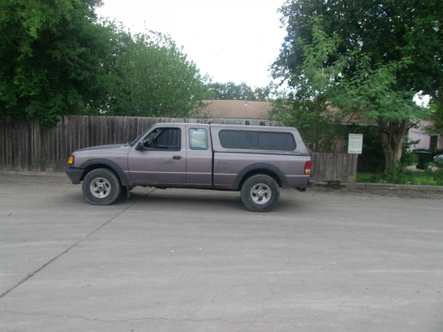 1997 ford ranger corpus christi 78332 alice texas 1600 items for sale deal classified ads. Black Bedroom Furniture Sets. Home Design Ideas