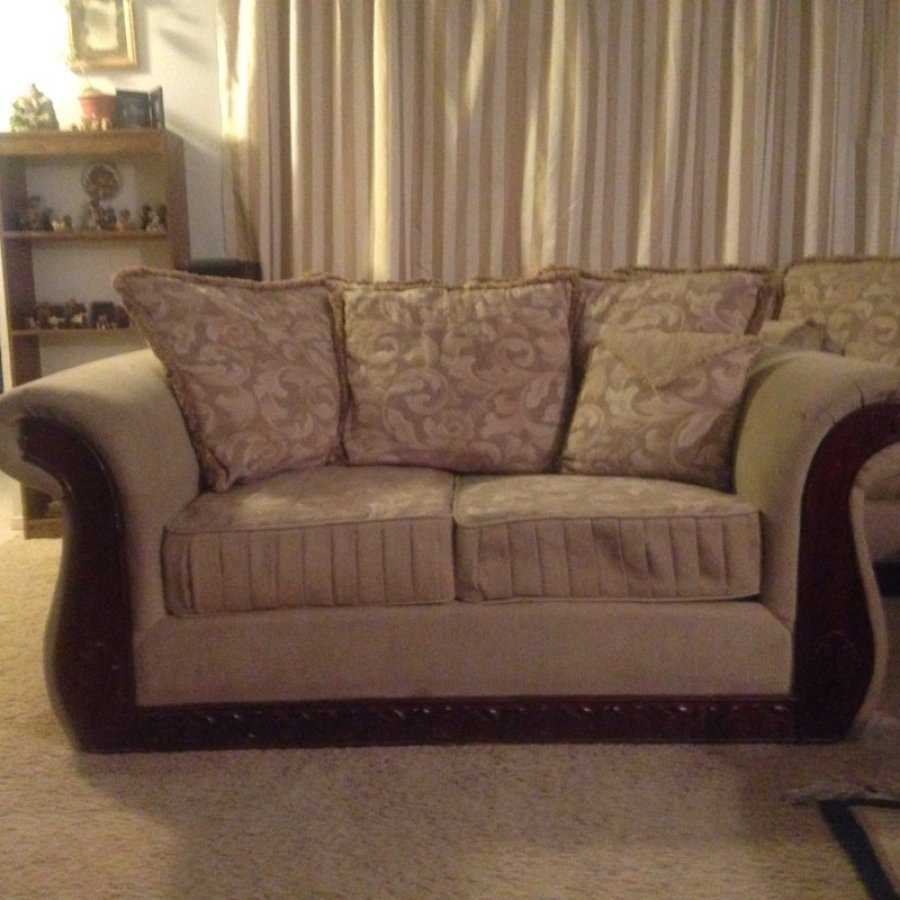 Beautiful Sofa And Love Seat For Sale California 95348 Merced Home And Furnitures Items