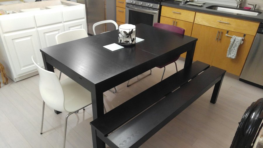 Dining room table new orleans 70115 new orleans home for 10 seater dining room table for sale