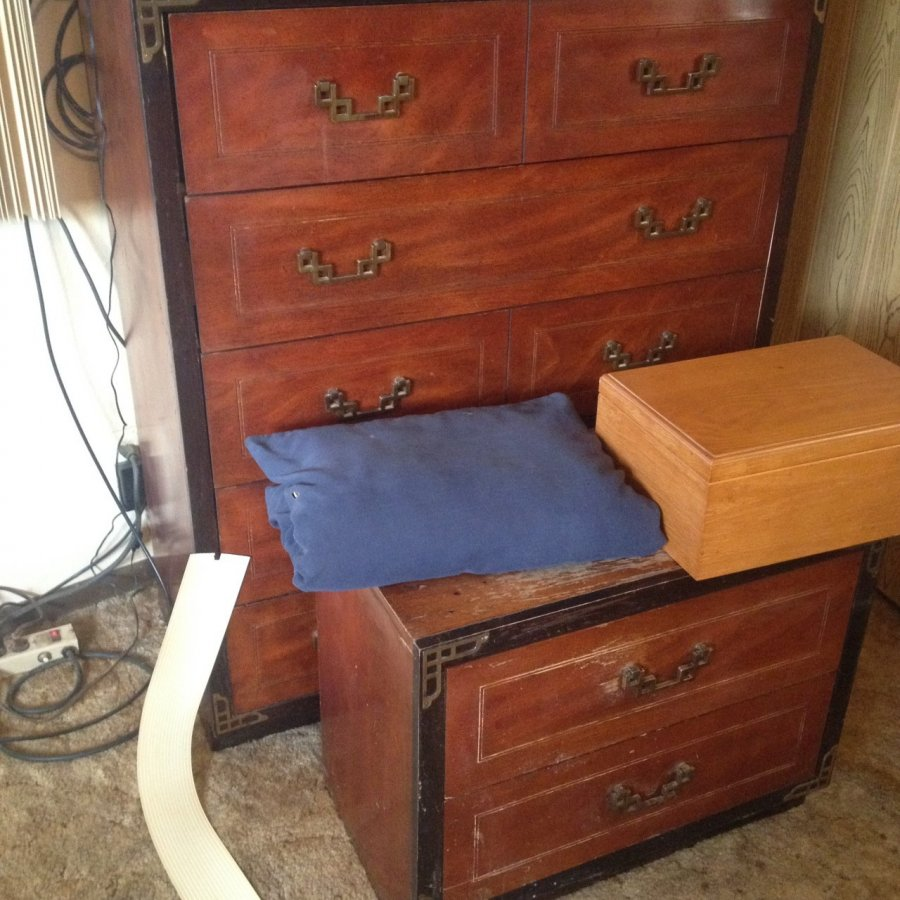 King Size Bedroom Set Idaho 83835 Hayden Idaho 400