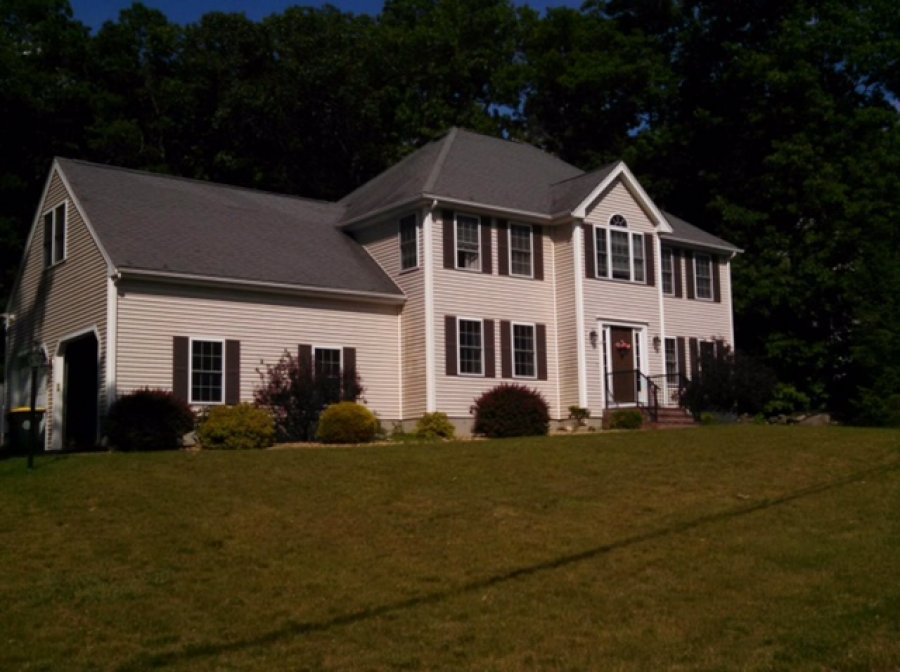 home for sale by owner boston 02019 63 highridge road