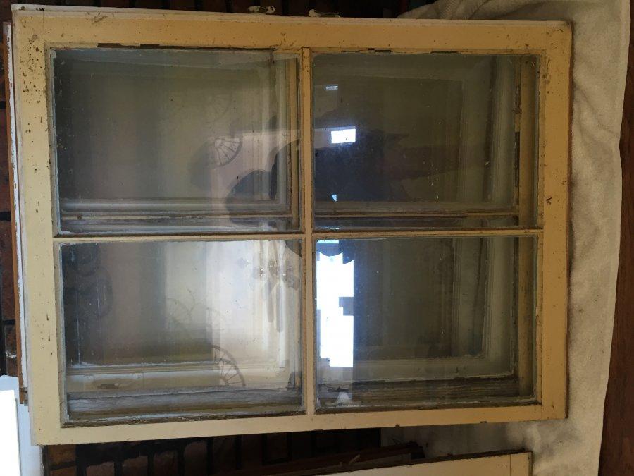 Vintage wooden windows nashville 37221 bellevue items for Wood windows for sale online