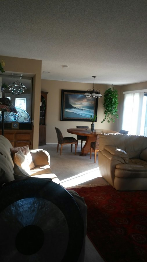 Room For Rent Carlsbad