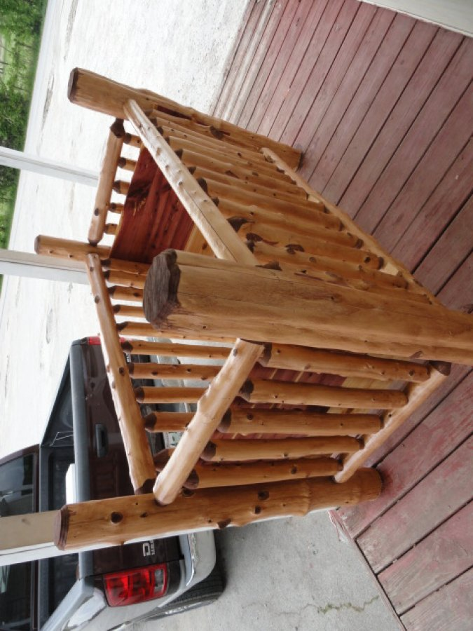 Log Beds For Sale 28 Images Log Bunk Beds For Sale In Rhinelander Wisconsin Bedroom Rustic