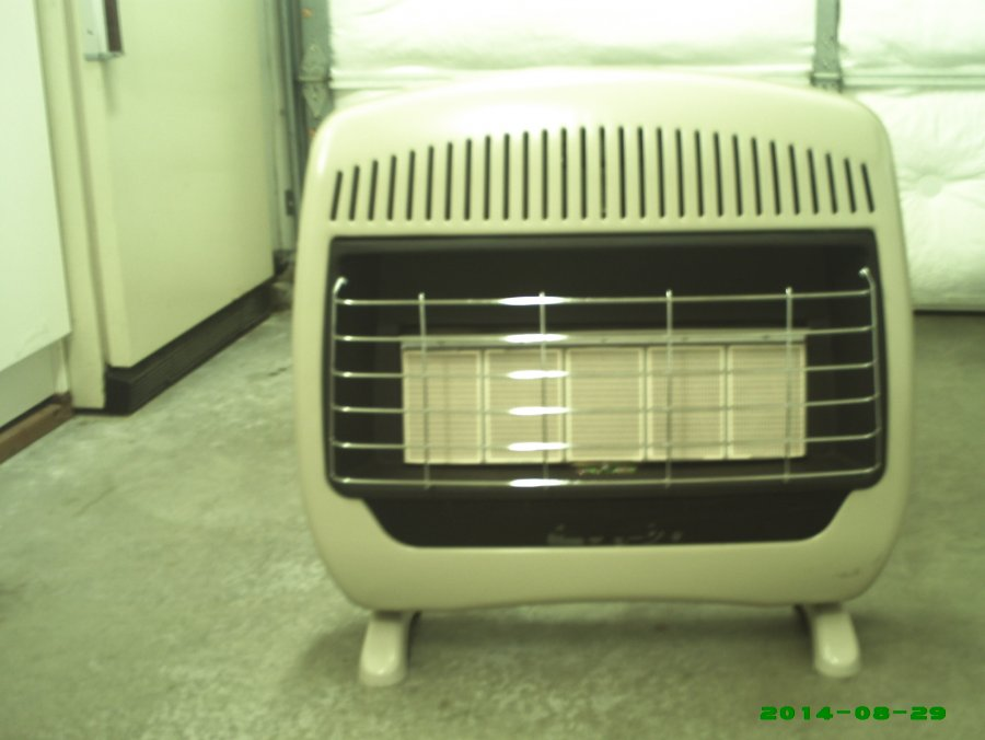 Garage shop heater seattle 98020 home and furnitures for Furniture edmonds wa