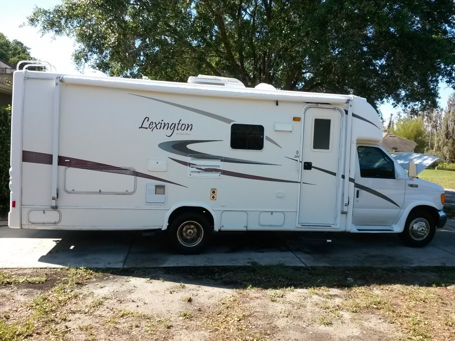 Two Bedroom Rvs For Sale Autos Post