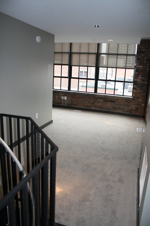 110 Walton St 1 Bedroom 1 5 Bath Loft Apartment