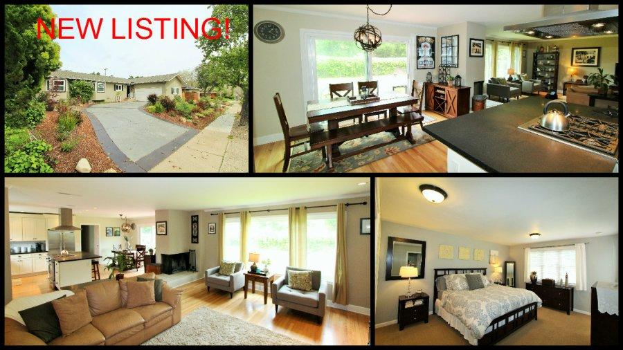 286 highland drive san luis obispo ca california 93405 san luis obispo ca house for sale. Black Bedroom Furniture Sets. Home Design Ideas