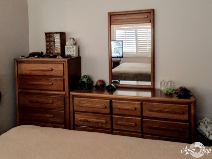 king size bedroom set santa clarita 91321 newhall 450