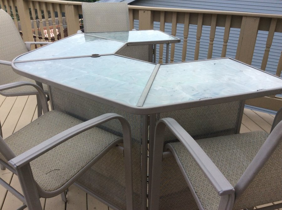 Patio bar sets for sale outdoor bar stools for sale for Patio table sets on sale