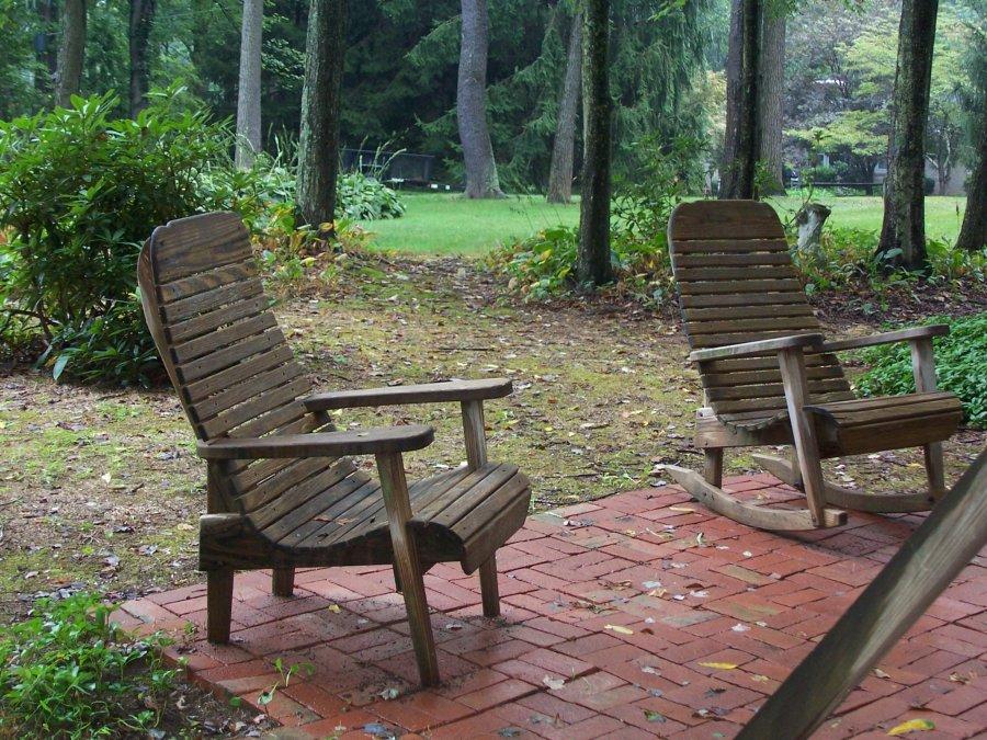 Varioius Indoor AND Outdoor Furniture