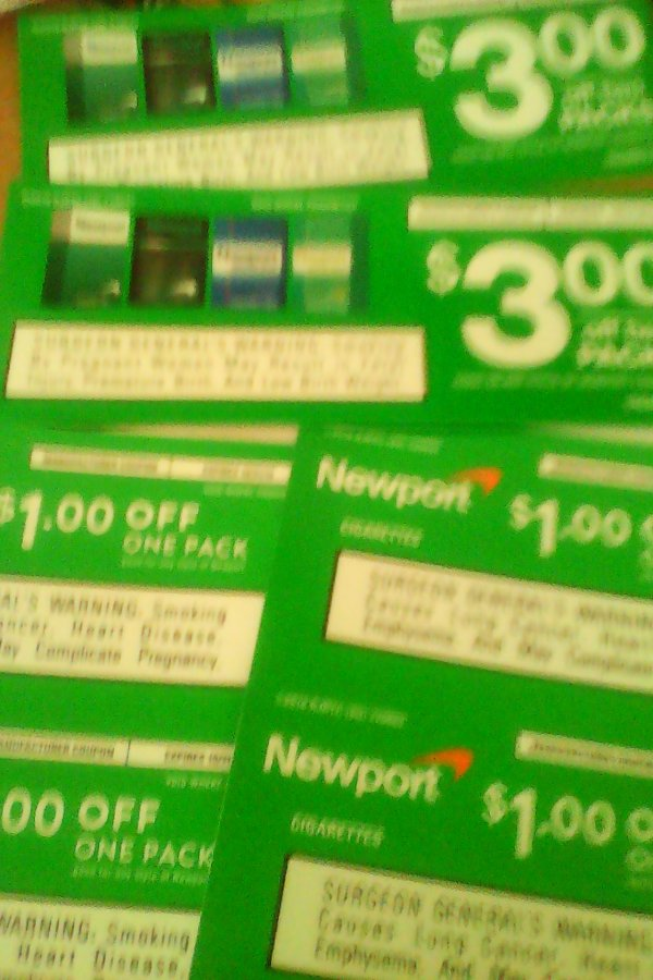 and more related post with mail me coupons newport cigarettesbuy newport 100snewport regularmarlboro goldmarlboro redcheap tobacco and usa cigarettes