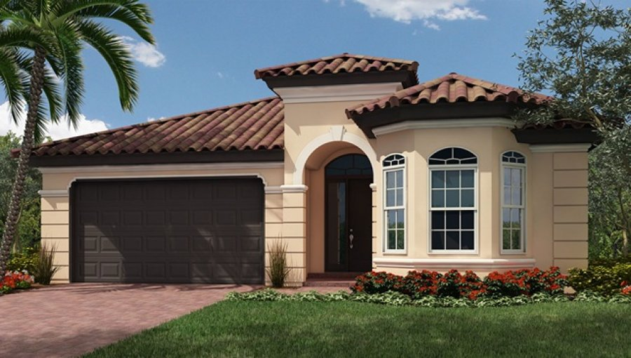 3 Bedroom 2 Bathroom 2 Car And 1 Story Home West Palm Beach 33409 House For Sale Real