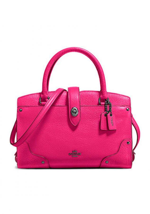 authenic designer handbags ladies accessories world. Black Bedroom Furniture Sets. Home Design Ideas