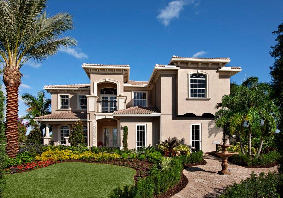 Gorgeous Home West Palm Beach 33409 House For Sale