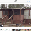 $400 a month/Negot.   Perfect 3 bd/2bth home for small family/pet friend offer Mobile Home For Rent