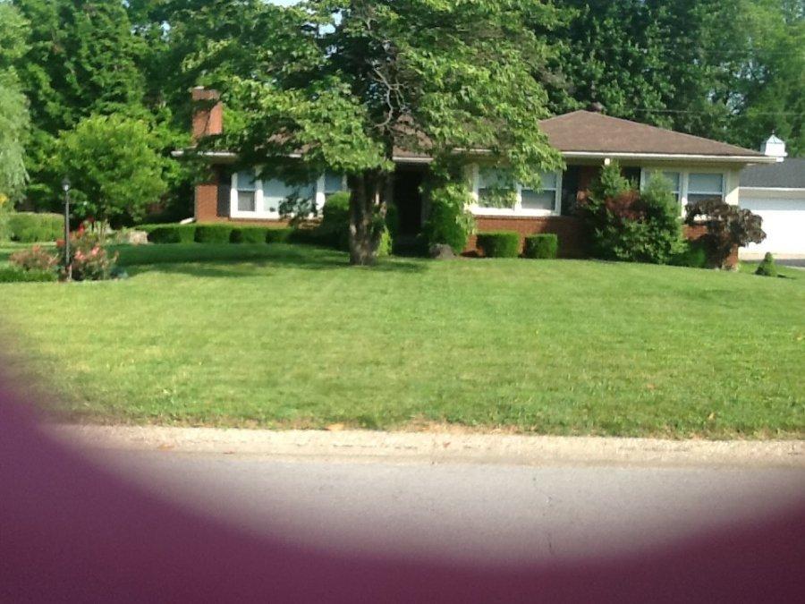 4401 Statton Rd St Regis Park Louisville Ky For Sale By