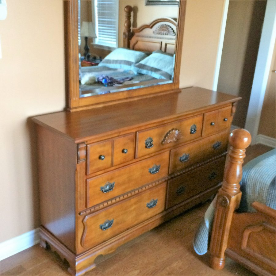 Bedroom Set Nova Scotia B1r0a6 Westmount Ns Home And Furnitures Items For Sale Deal
