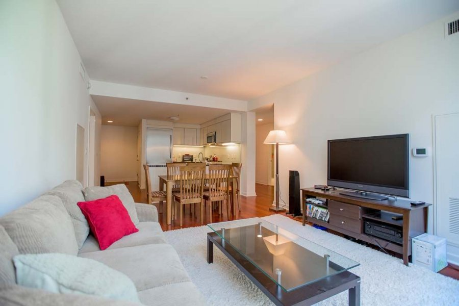 Fully furnished one bedroom apartment new york 10016 new for 1 bedroom apartment for rent
